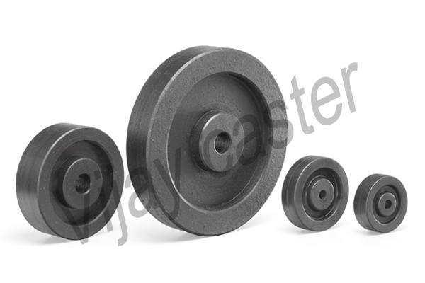 HMHD Trolley Wheel