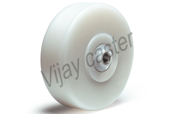 PPCP Trolley Wheel