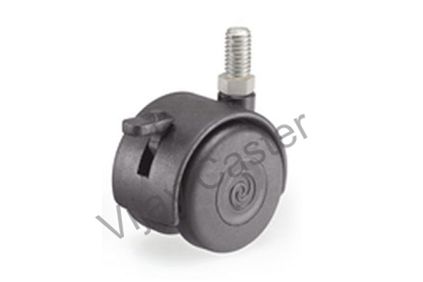 Institutional Caster Wheel Supplier