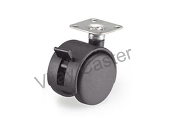 institutional caster wheel manufacturer