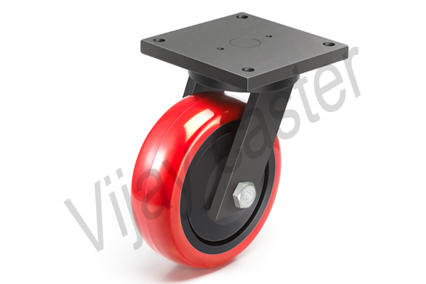 #alt_tagheavy duty caster wheels suppliers