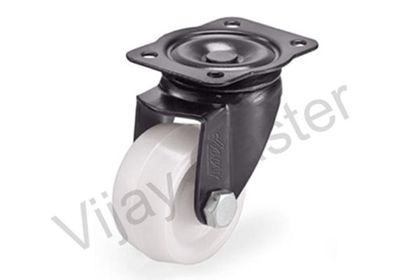 light duty caster wheels supplier in India