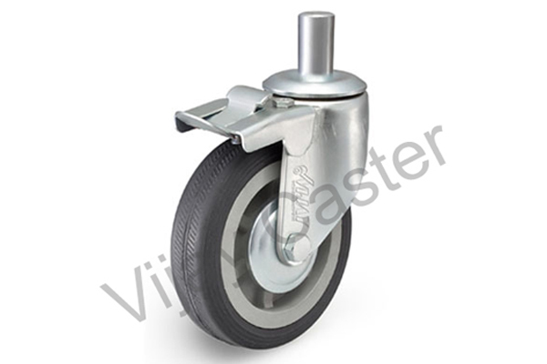 Search Results Web results Medium Duty Casters at Best Price in India