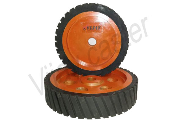 belt grinder wheels, Belt Grinder Wheels India